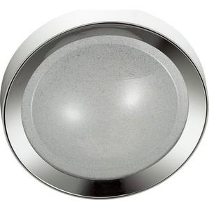 цена Потолочный светодиодный светильник Odeon 4018/38CL