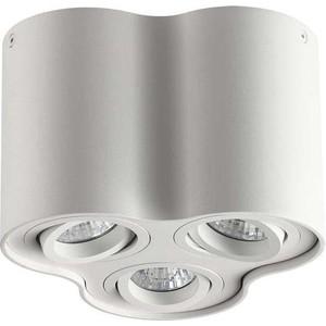 Потолочный светильник Odeon 3564/3C потолочный светильник odeon 2676 3c