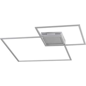 Потолочный светодиодный светильник Odeon 3558/36CL ноутбук dell inspiron 3558 3558 5261