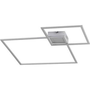 Потолочный светодиодный светильник Odeon 3558/30CL ноутбук dell inspiron 3558 3558 5261