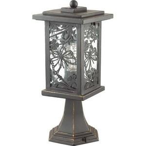 Наземный светильник Odeon 4038/1B фоновая декорация 1 5 2 2 s 4038 s 4038