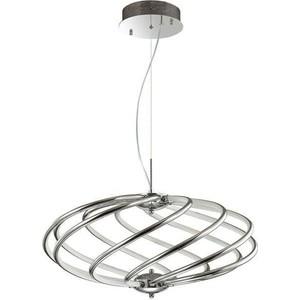 Подвесной светодиодный светильник Odeon 4025/99L набор инструмента partner pa 4025