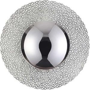 Потолочный светодиодный светильник Odeon 3560/18L electrolux zt 3560