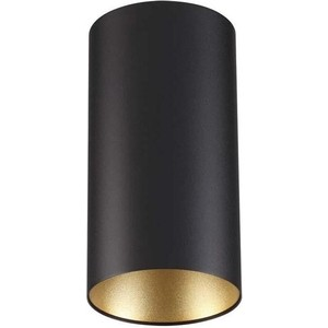 Потолочный светильник Odeon 3555/1C