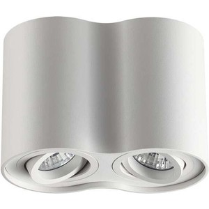 цена Потолочный светильник Odeon 3564/2C