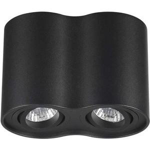 Потолочный светильник Odeon 3565/2C 3eb10047 2c