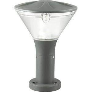 Наземный светильник Odeon 4046/1B 4046 5122 8f