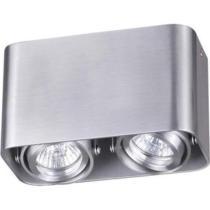 Потолочный светильник Odeon 3577/2C 3eb10047 2c