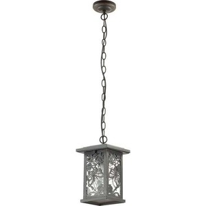 Уличный подвесной светильник Odeon 4038/1 набор jtc 4038