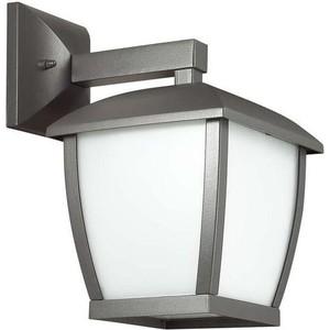 цена на Уличный настенный светильник Odeon 4051/1W