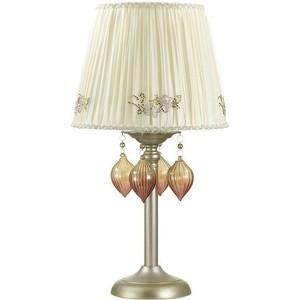 Настольная лампа Odeon 3922/1T 13922 3922