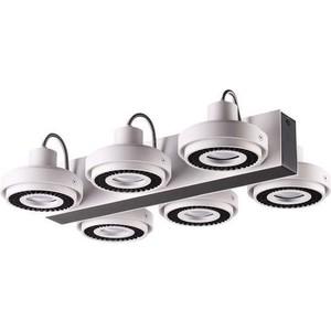 Спот Odeon 3490/6C c 6c 230hb s 6c 230hb new original 17251ac220v axial flow cooling fan