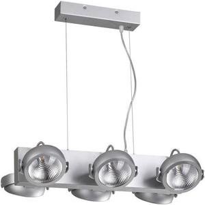 Светодиодный спот Odeon 3494/60L светодиодный светильник odeon furdo 2870 60l