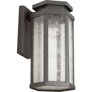 Уличный настенный светильник Odeon 4048/1W