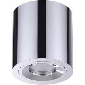 Потолочный светильник Odeon 3584/1C mustang 3584 5740 052
