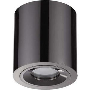 Потолочный светильник Odeon 3585/1C clatronic ma 3585 grey ломтерезка