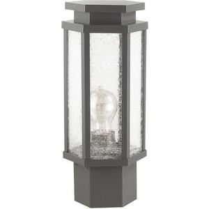 цены Наземный светильник Odeon 4048/1B