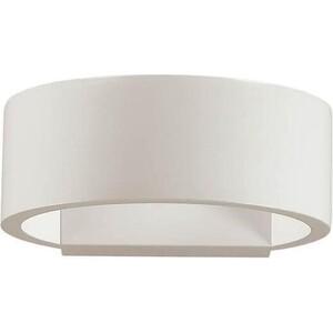 Настенный светодиодный светильник Odeon 3595/5WL настенный светодиодный светильник odeon 3593 5wl