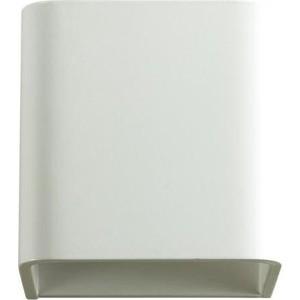 Настенный светодиодный светильник Odeon 3594/5WL настенный светодиодный светильник odeon 3593 5wl