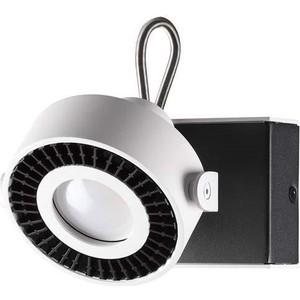 Спот Odeon 3490/1W original quality replacement projector lamp rlc 070 for viewsonic pjd5126 pjd6123 pjd6223 pjd6353 vs14295 pjd6223 1w pjd5216 1w