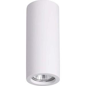 Потолочный светильник Odeon 3554/1C сумка bell 133170 1c