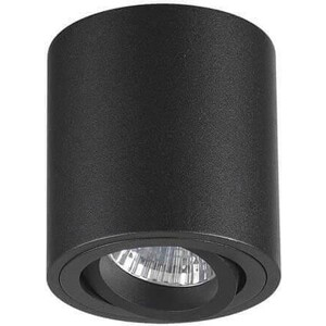 Потолочный светильник Odeon 3568/1C потолочный светильник odeon kerin 2554 1c