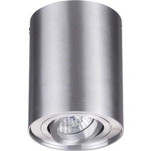 Потолочный светильник Odeon 3563/1C сумка bell 133170 1c