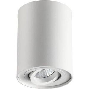 Потолочный светильник Odeon 3564/1C потолочный светильник odeon kerin 2554 1c