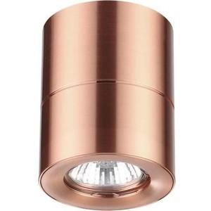 Потолочный светильник Odeon 3586/1C потолочный светильник odeon kerin 2554 1c