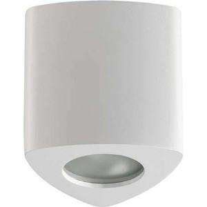 Потолочный светильник Odeon 3574/1C потолочный светильник odeon kerin 2554 1c