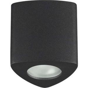 Потолочный светильник Odeon 3575/1C con 3575 600k con 3575 001a комплект одинарный