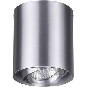 Потолочный светильник Odeon 3576/1C потолочный светильник odeon light montala 3576 1c