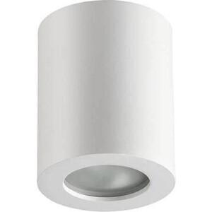 Потолочный светильник Odeon 3571/1C сумка bell 133170 1c