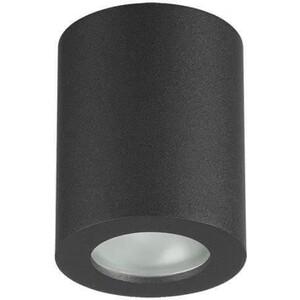 Потолочный светильник Odeon 3572/1C встраиваемый светильник favourite conti 1557 1c