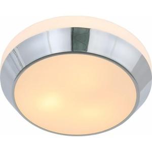 Потолочный светильник ST-Luce SL469.502.02