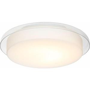 Потолочный светодиодный светильник ST-Luce SL466.512.01 st luce потолочный светодиодный светильник st luce sl928 502 02