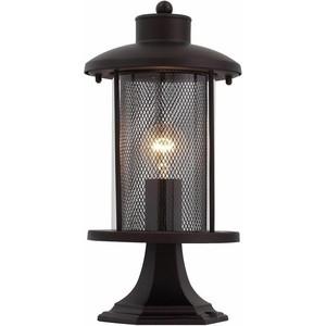 Наземный светильник ST-Luce SL080.405.01