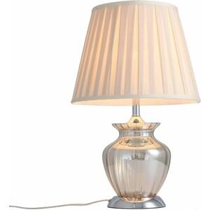 Настольная лампа ST-Luce SL967.104.01 настольная лампа st luce riposo sle102 204 01