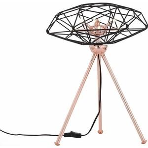 Настольная лампа ST-Luce SL949.204.06 настольная лампа st luce riposo sle102 204 01