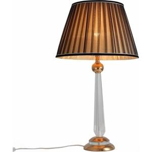 Настольная лампа ST-Luce SL965.214.01 настольная лампа st luce riposo sle102 204 01