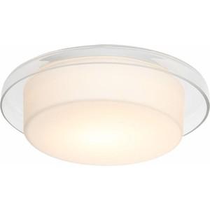 Потолочный светодиодный светильник ST-Luce SL466.502.01 st luce потолочный светодиодный светильник st luce sl928 502 02