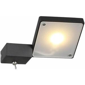 Бра ST-Luce SL608.401.01 бра st luce odilia sl642 401 02