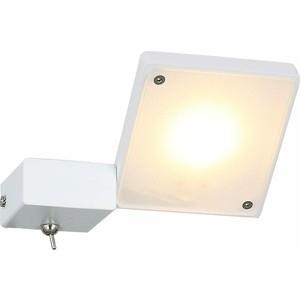 Бра ST-Luce SL608.501.01 бра st luce sl674 781 02