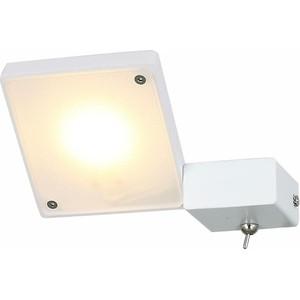 Бра ST-Luce SL608.511.01 бра st luce odilia sl642 401 02