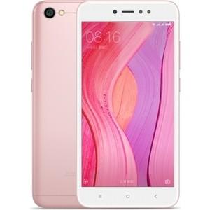 Фотография товара смартфон Xiaomi Redmi Note 5A 16Gb Rose Gold (827633)
