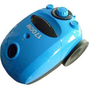 Пылесос Daewoo Electronics RC-6880SA