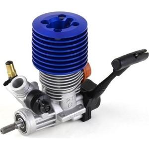 Двигатель SH ENGINE SH.21 - RMA-0014-01