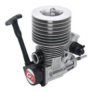 Двигатель SH ENGINE R2100-M00HSG - RMA-0031-01 барахолка иваново продать свадебное платье