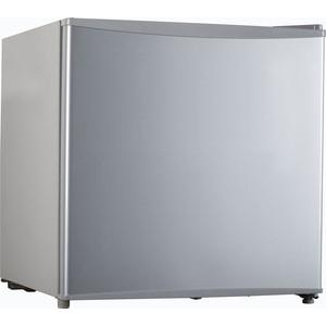 Холодильник Supra RF-056 холодильник автомобильный supra mbc 23