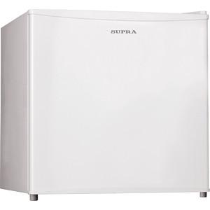 Холодильник Supra RF-055 холодильник автомобильный supra mbc 23